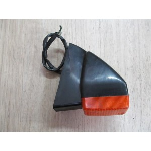Clignotant arrière droit Honda 1000 CBR 1989-1992