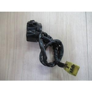 Commodo gauche Suzuki 1200 Bandit 1996-2000