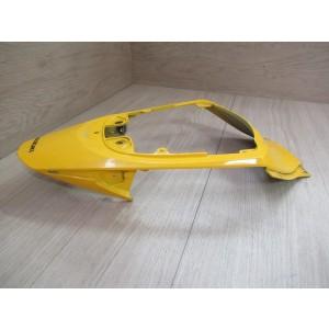 Queue de carénage coque arrière Suzuki 1000 GSXR 2007-2008 (47311-21H)