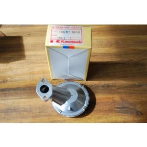 Crépine d'huile neuve Kawasaki EN 500, ER5, GPZ500S, KLE 500 (16097-1056)