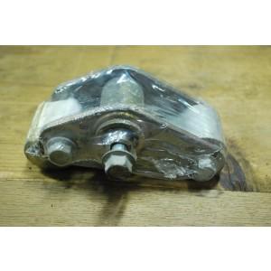 Biellettes d'amortisseur Honda  600 CBR (PC31) 1995-98