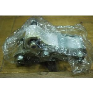 Biellettes d'amortisseur Honda  600 CBR (PC35) 2001-02