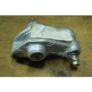 Biellettes d'amortisseur Honda  1000 CBR (SC25) 1993-95