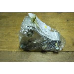 Biellettes d'amortisseur Honda CBR 1100 XX (SC35)