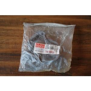 Joint de couvre culasse Yamaha 600 XJ 1989-1991 (3KM-11193-00-00)