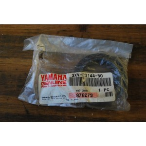 Joint spy de fourche Yamaha 3XV-23144-50