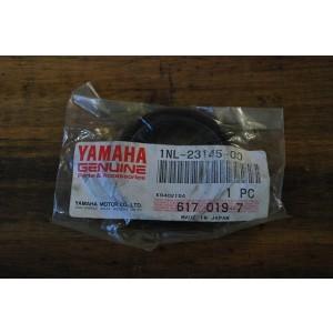 Joint spy de fourche Yamaha 1200 V-Max 92, XVZ 13TD Venture89-91, XVZ 12TD Venture 88, TZ 250 86-88 (1NL-23145-00)