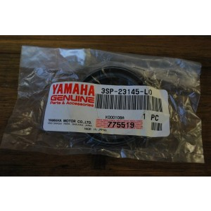 Joint spy de fourche Yamaha 3SP-23145-L0