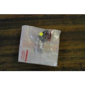 Roulement de pompe à eau Honda VTR 1000 SP1, VTR 1000 SP2, XLV 125 1999-2003, VTX 1300 2003-2006 (96100-6000000)