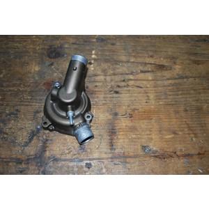 Carter de pompe à eau Kawasaki ZX9R (ZX900C) 1998-99