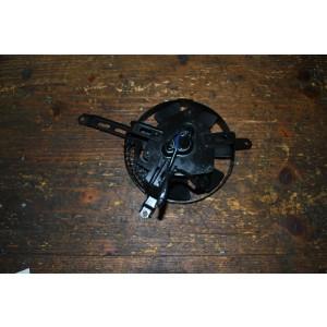 Ventilateur Suzuki 1000 GSXR 2001-02