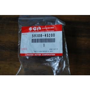 Soufflet de piston d'étrier avant Suzuki GN 250 1985-96, GS 1100 1982-86, GSX 750 1983-86, GS 850 1982-86 (59308-45200)