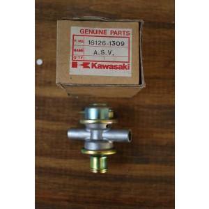Valve anti-pollution Kawasaki 1500 VN Classic 1996-97 (16126-1309)