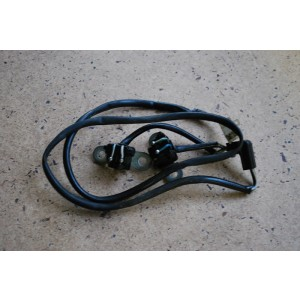 Contacteur de frein avant honda xrv750 africa twin rd04 1990-1992