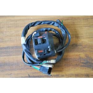 Comodo gauche Honda 600 CBR (PC25) 1991-1994 (35200MV9600)