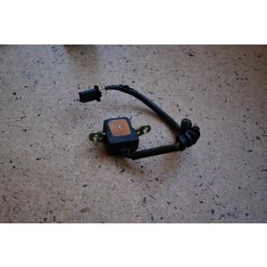 Capteur d'allumage Honda 900 CBR (SC29) 1992-1995 (30300-MW0-000)