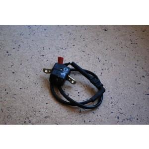 Capteur d'allumage Honda CBR 1100 XX (SC35) 1997-98 (30300-MAT-003)