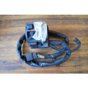 Commodo gauche Honda 1000 CBR (SC21) 1987-1988 (35200MM5600)