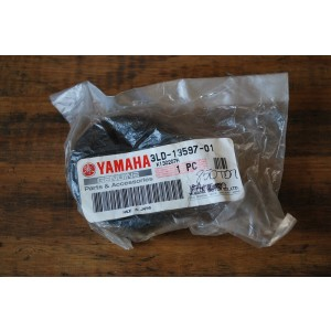 Pipe d'admission Yamaha 850 TDM 1998-1999 (3LD-143597-01)