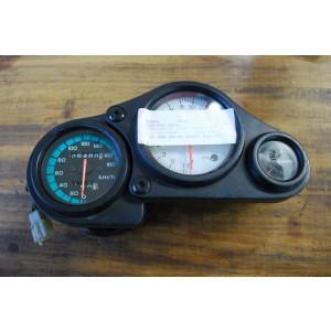 Tableau de bord Honda 125 NSR (JC20) 1988-1992 (26488 km)