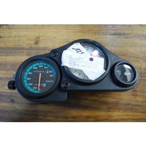 Tableau de bord Honda 125 NSR (JC20) 1988-1992 (1 km)