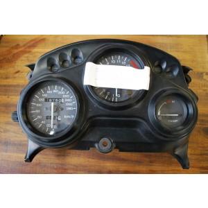 Tableau de bord Honda 600 CBR (PC25) 1991-1994 (79750 km) – 37100MV9611