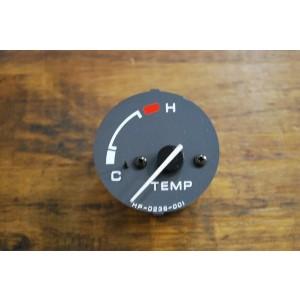 Thermomètre tableau de bord Honda 600 CBR (PC25) 1991-1994