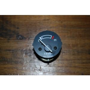 Thermomètre tableau de bord Honda 1000 CBR (SC21) 1987-1988