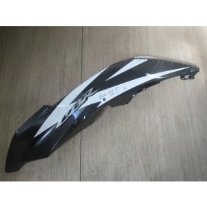 Ecope carénage gauche Honda 600 CBR RR 2007-2009