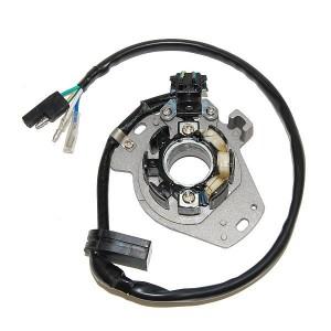 Stator ESC230 pour motos Honda tout terrain CR250R (92-96)