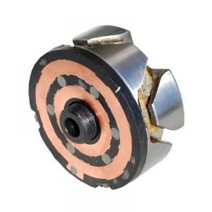 Rotor pour Yamaha XS 650 (tous modèles)
