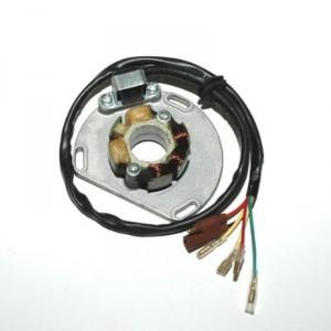 Stator d'éclairage ESL235 KTM tout terrain SX, Supermoto, SXS, EXC, MXC/EXC, XC