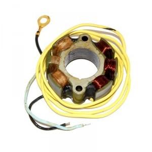 Stator d'éclairage ESL460 motos GasGas tout terrain EC200, XC250, DE300