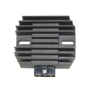 Régulateur ESR269 Yamaha FZ6, FZ6R, TDM 850 (93-01)