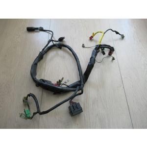 Faisceau principal Honda CB 500 1996/2003 (PC32) 32100-MY5-7900