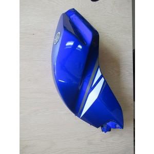 Flanc droit de réservoir Yamaha 125 YZF-R 2008/2011 (5D7-F4139)