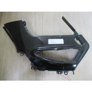 Flanc gauche Honda ST 1100 Pan European 1995-1996 (64231MT300ZA)