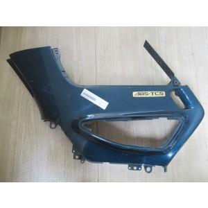 Flanc gauche Honda ST 1100 Pan European 1995-1996 (64231MT30100)