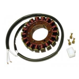 Stator G07 Suzuki VS 600 Intruder (95-97), VL 800 Intruder (01-04), VS 800 GL Intruder (92-05)