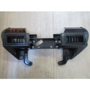 Garniture avant  Honda VF 1000 F2 1985-1988 (SC19)