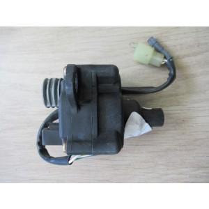 Servo moteur Honda 125 NSR (JC22B) 1998-1999 (GMN6MX157F)