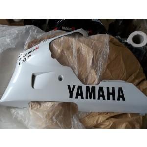 Demi sabot gauche neuf Yamaha 1000 R1