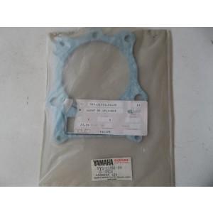 Joint de cylindre Yamaha 550 XT