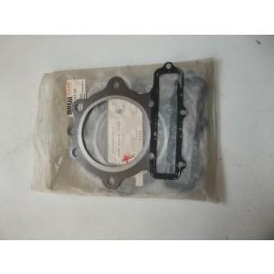Joint de culasse pour Yamaha 550 XT