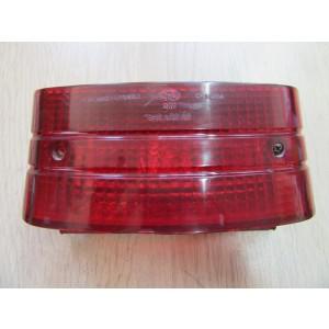 Feu arrière  Moto Guzzi 1000 Strada, 1000 GT (VH) 1987-1991, 1000 SP3 (VN) 1989-1994