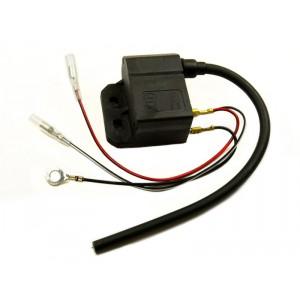 Bobine CDI HTCDI pour kits stators Electrex