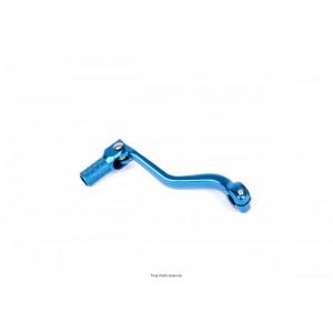 Selecteur Forgé Yamaha Bleu Yz125 96-04 Yz250 86-04  0