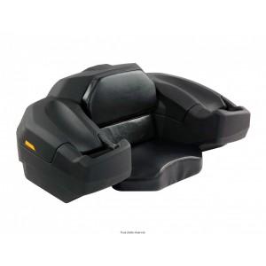 Top Case Quad 75L Noir Mat Dim : 107x65x45cm  75L 12Kg1