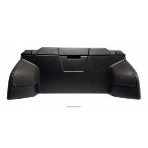 Top Case Quad 95L Noir Mat Dim : 100x55x40cm 95L - 8.2 Kg1