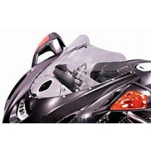 Bulle Solo Pista Ducati Transparente Ducati 749-9990